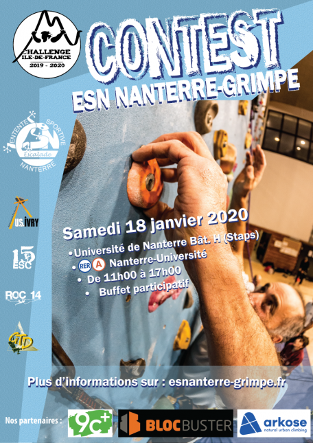 affiche-contest-2020