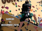 Contest 21 Dec 2019